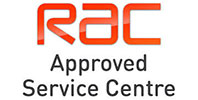 Approved Service Centre