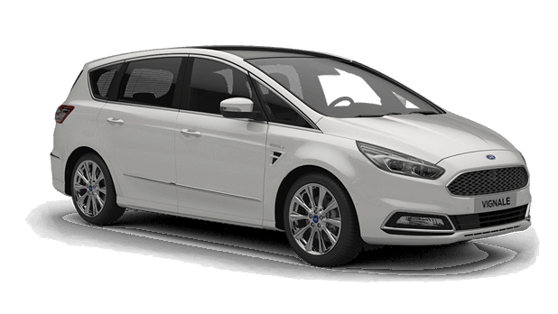 New Ford Grand C Max Liverpool >> Ford Liverpool, New cars, Used Cars, Ford Service and Aftesales, Fairway Motors Ford
